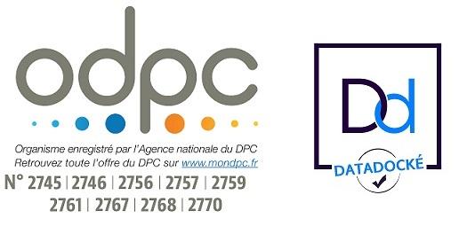 isoform_datadocke_odpc