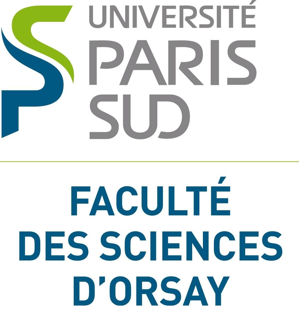 logo orsay partenaire