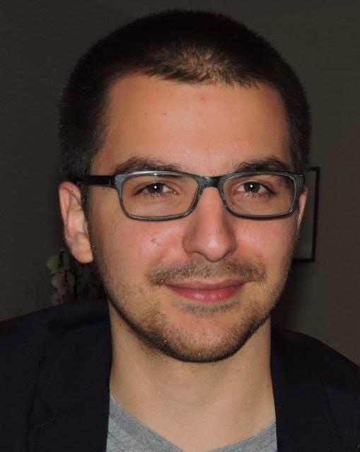 Pierre Fonteneau ISO