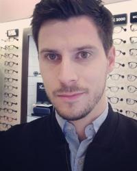 Romain Alluguette ISO