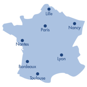carte france iso lpo