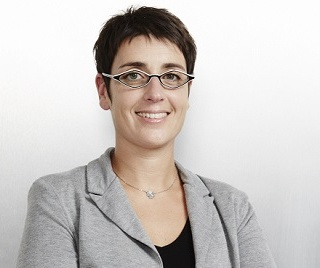 directrice_ecole_optique_iso_rennes
