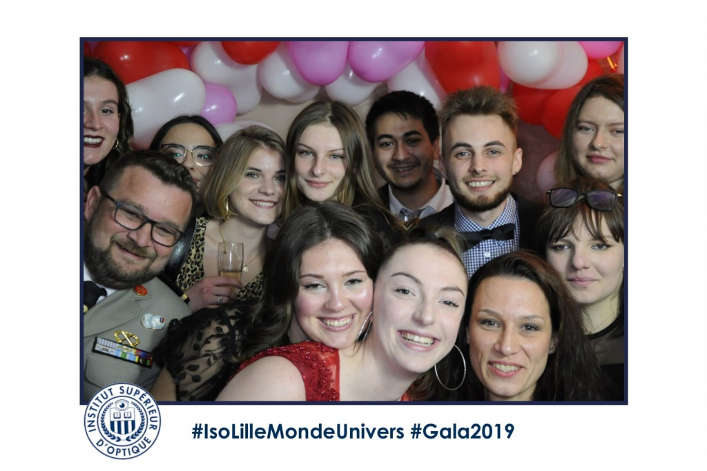 iso lille-gala-5