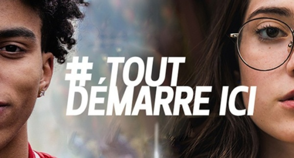 iso-tout-demarre-ici