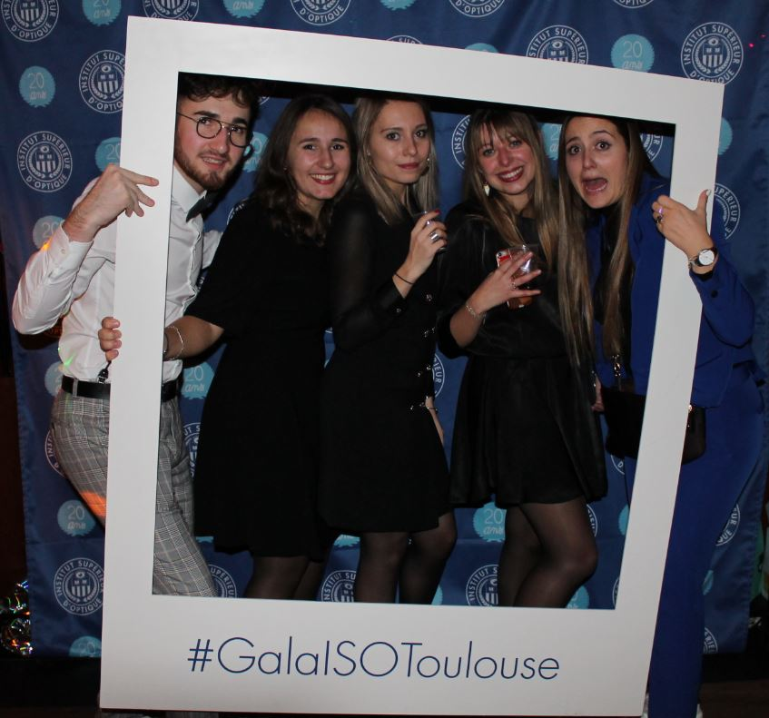isotoulouse-gala45