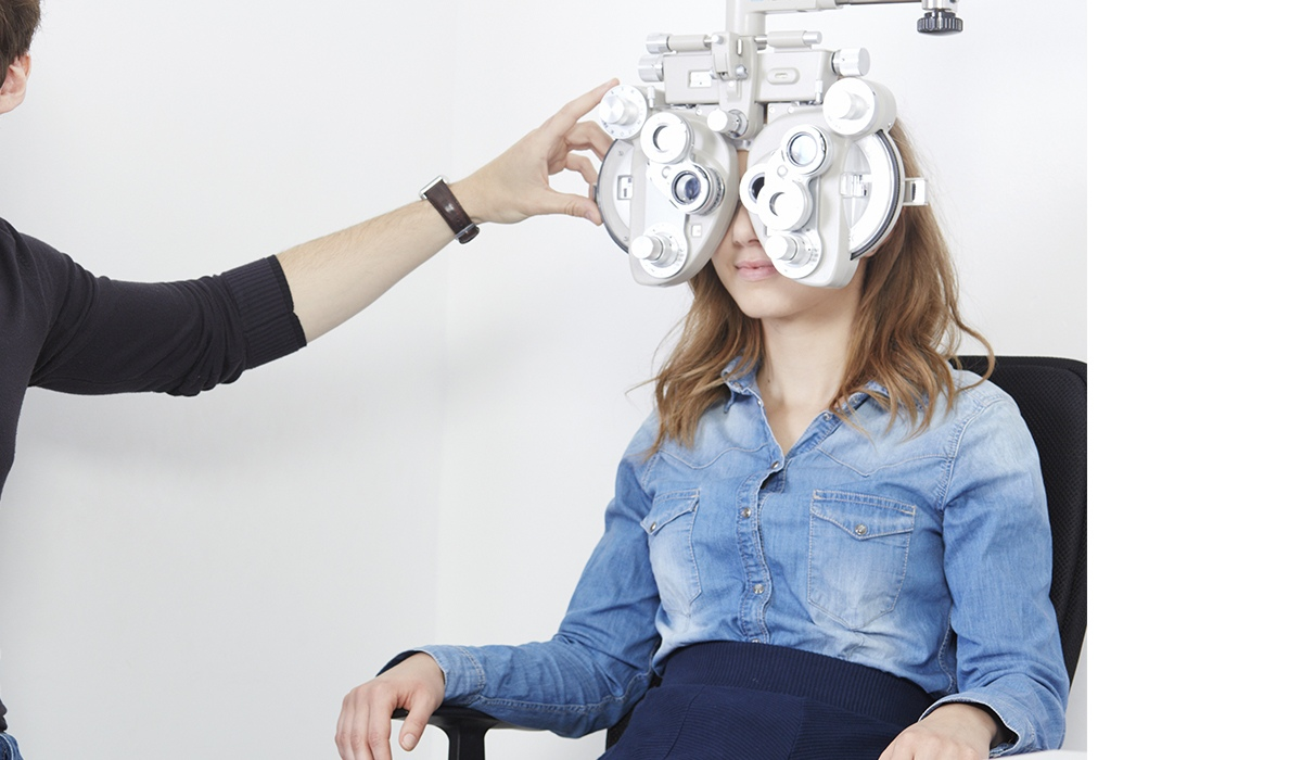 so-bts-apprentissage-optique