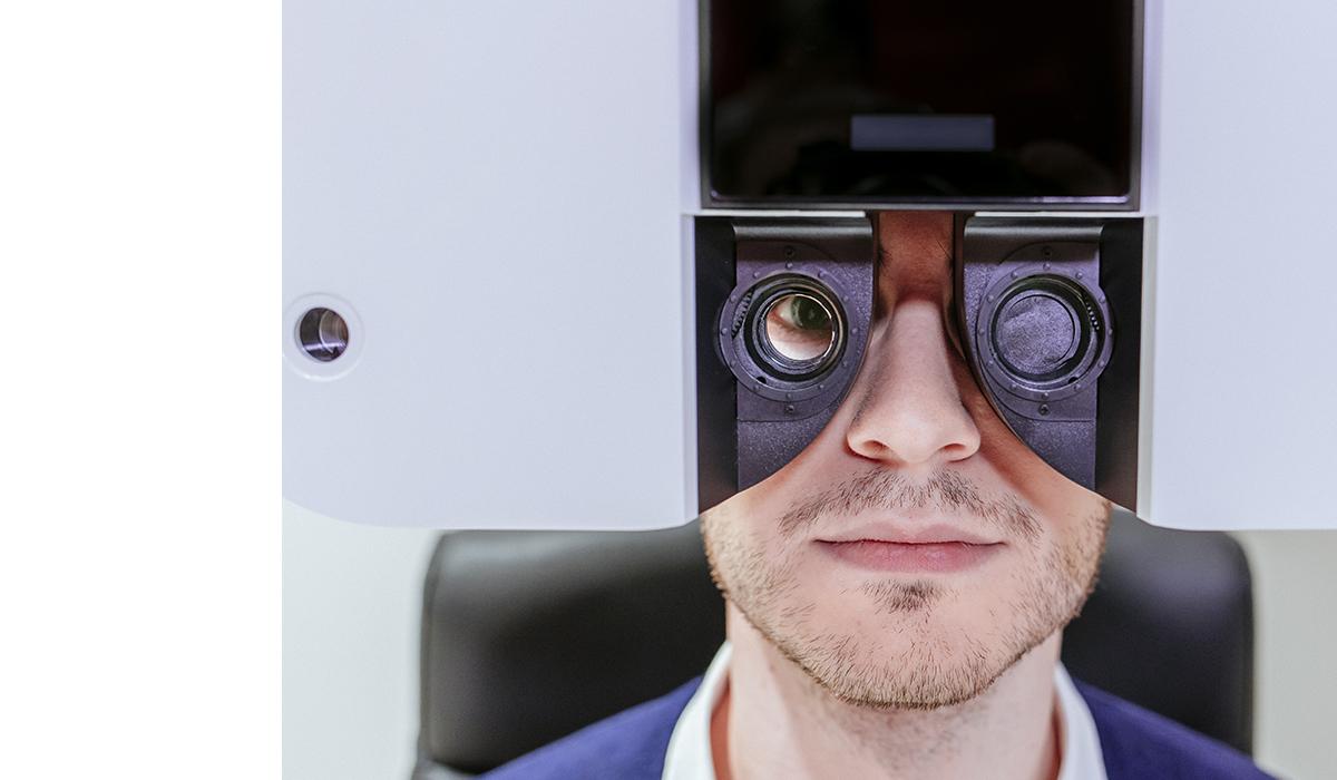 iso-ecole-optique