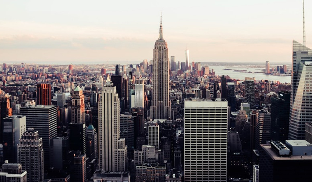 iso-international-new-york