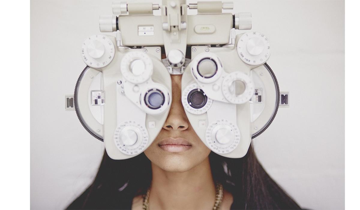 iso-optique-reconversion