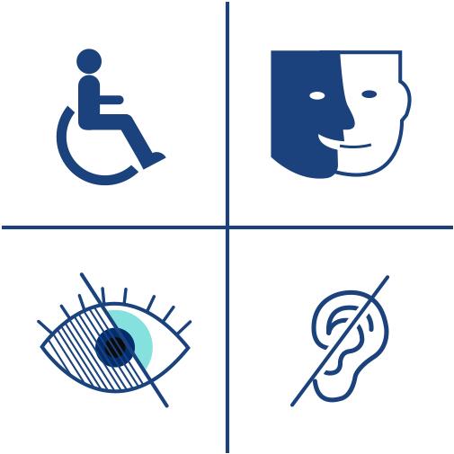 infos-handicapés-iso-rennes