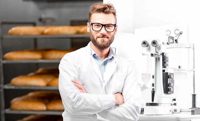boulanger-opticien-reconversion-temoignage-ISO