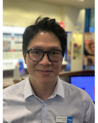 informatique-opticien-reconversion-temoignage-ISO-Thao-Keuang