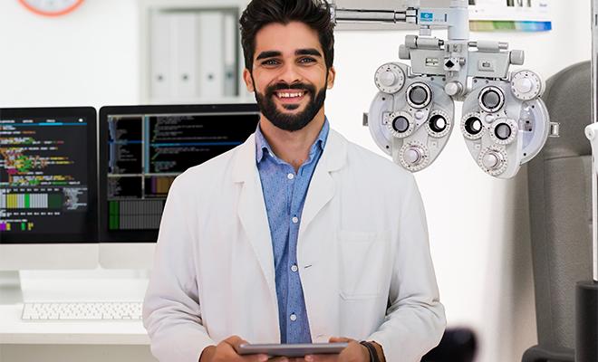 informatique-opticien-reconversion-temoignage-ISO