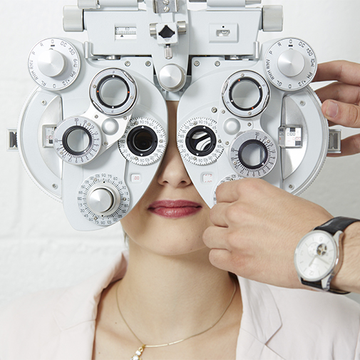ISO_reconversion_professionnelle_optique_formations