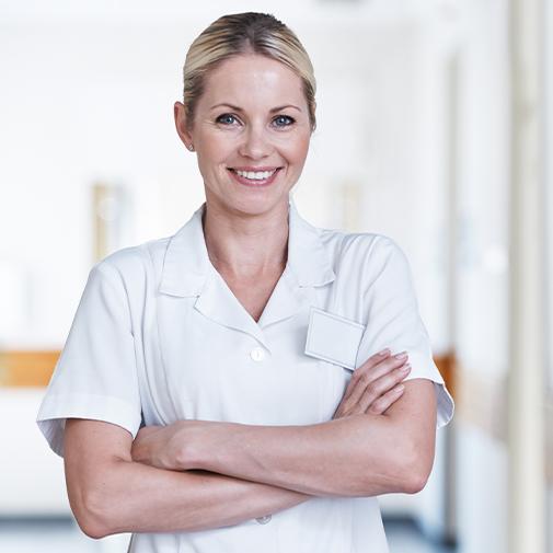 ISO_reconversion_professionnelle_optique_infirmieres