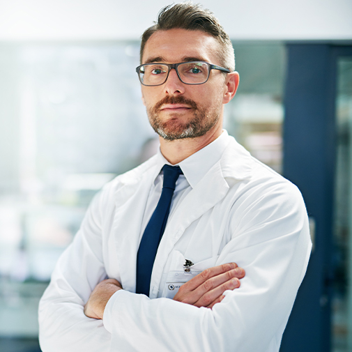 ISO_reconversion_professionnelle_optique_paramedical