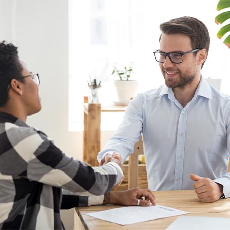 ISO-espace-entreprises-pourquoi-recruter-apprenti