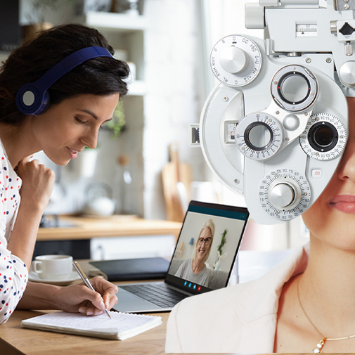 iso_diplome_opticien_distance