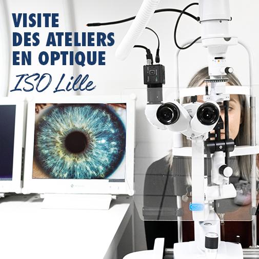 visite-ateliers-en-optique -ISO-Lille