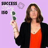 Instagram-ISO-2
