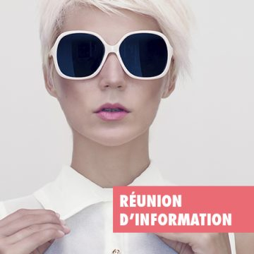 reunion-information-bac+3-BLC-bachelor-lunetier-createur