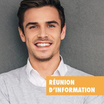 reunion-information-bac+3-BMO-bachelor-manager-optique
