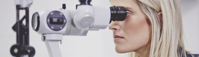 L'opticien, un professionnel de santé reconnu dans un secteur d'avenir
