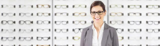 MBA Stratégies Commerciales et Marketing Optique et Santé