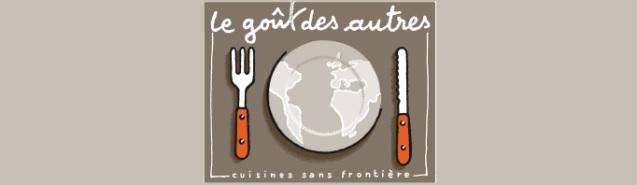 Le goût des autres : solidarité, engagement et découvertes culinaires au menu de l'ISO Nantes