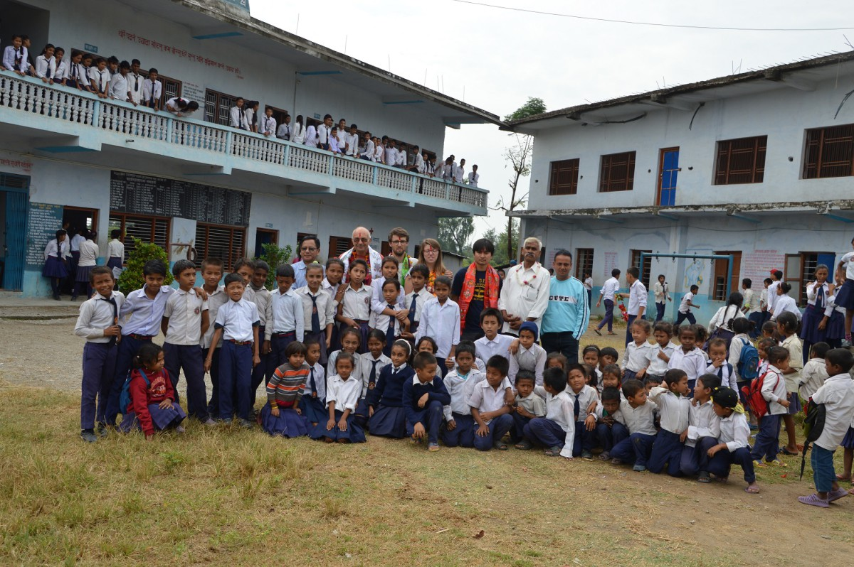 MISSION_NEPAL_2015-2