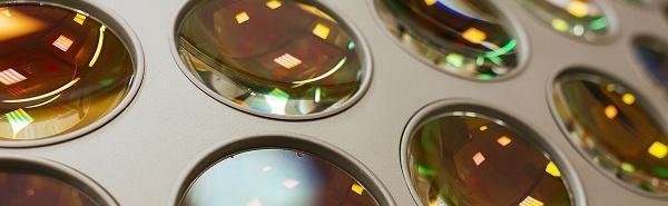recherche developpement optique - ISO