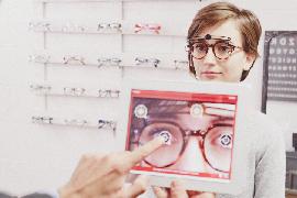 L'optique, un secteur porté par l'innovation