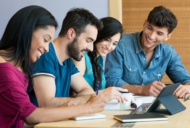 Innovation pédagogique : l'ISO lance les apprentissages par problèmes (APP)