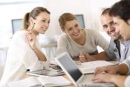 L'apprentissage par problèmes (APP) : un premier bilan positif