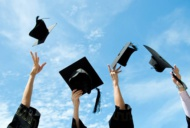 Le BMO, un diplôme reconnu par l'État