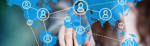 L'ISO, un tremplin vers une carrière à l'international
