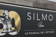 Un SILMO sous le signe de la créativité pour l'ISO