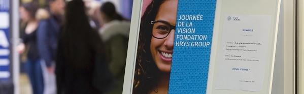 iso journee vision krys group
