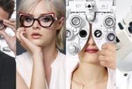 Présentation du marché de l'optique