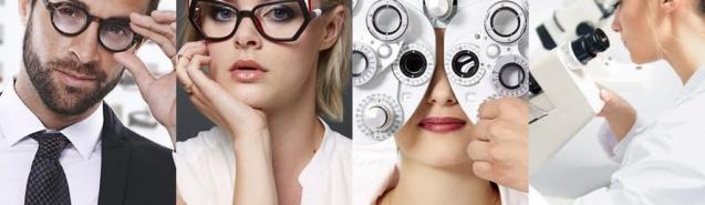 metiers de la vision ISO