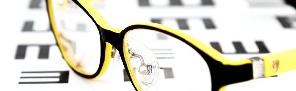 Accès aux soins et « reste à charge zéro » : les implications de la future réforme