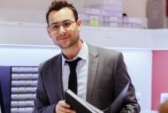 Le BMO, tremplin de carrières en commerce et management