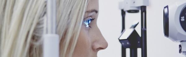 Licence Professionnelle d'Optique pour les opticiens salariés