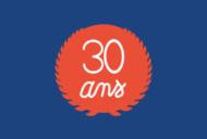 Série 30 ans ISO : épisode 3