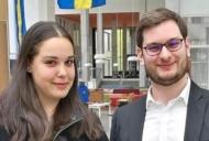 ISO Jeunes Talents : un concept de magasin écolo récompensé