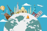 Stages Erasmus : 3 étudiants de l'ISO témoignent de leur expérience à l'étranger