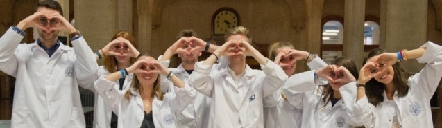 Journée de la Vision Krys Group dans les écoles ISO : une mission humanitaire à portée pédagogique